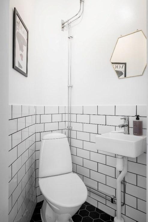 kitchen-island-design-scandinavian-style-interior-italianbark-interiordesignblog (2)