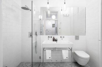 kitchen-island-design-scandinavian-style-interior-italianbark-interiordesignblog (3)