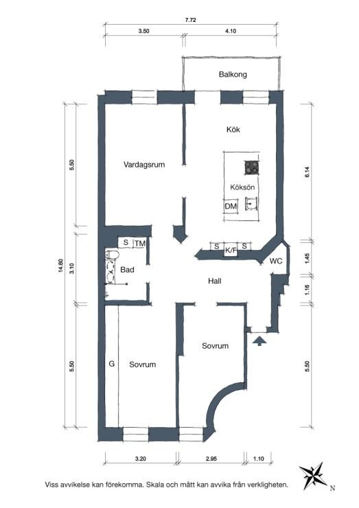 kitchen-island-design-scandinavian-style-interior-italianbark-interiordesignblog (30)