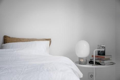 kitchen-island-design-scandinavian-style-interior-italianbark-interiordesignblog (8)