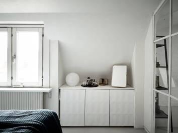 scandinavian-attic-interiors-italianbark-interior-design-blog (11)