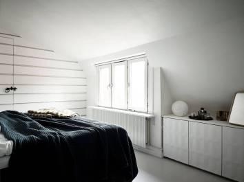 scandinavian-attic-interiors-italianbark-interior-design-blog (12)