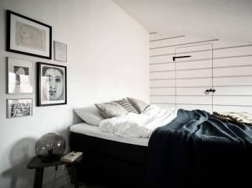 scandinavian-attic-interiors-italianbark-interior-design-blog (13)