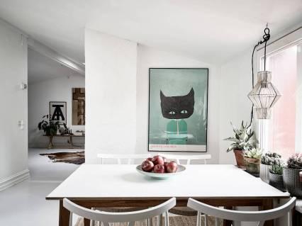 scandinavian-attic-interiors-italianbark-interior-design-blog (3)