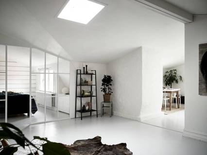 scandinavian-attic-interiors-italianbark-interior-design-blog (5)