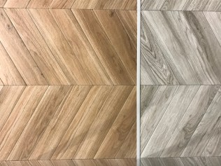tile-trends-2018-chevron-cersaie-2017-italianbark-Saloni