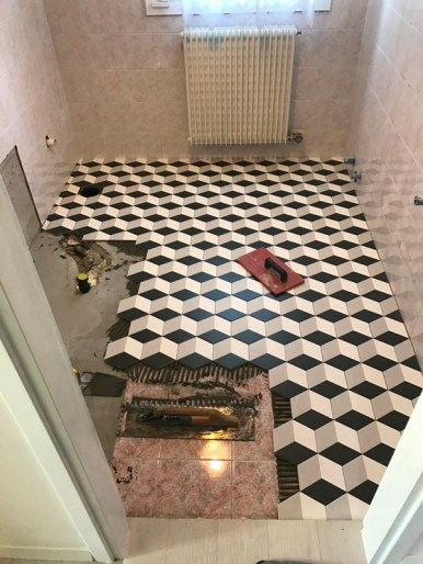 bathroom-workinprogress (2)