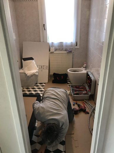 bathroom-workinprogress (5)