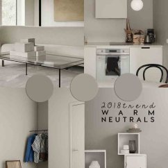 Neutral Paint Colors For Living Room 2018 Small Closet Ideas Interior Trends And More