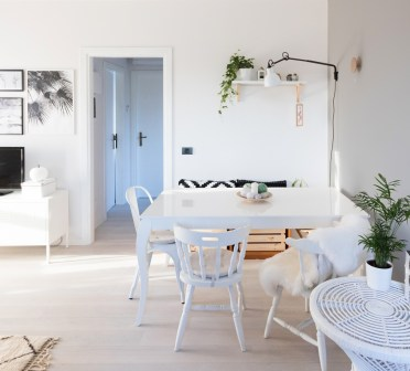 living-room-before-after-restyling-makeover-scandinavian (27)-LOW
