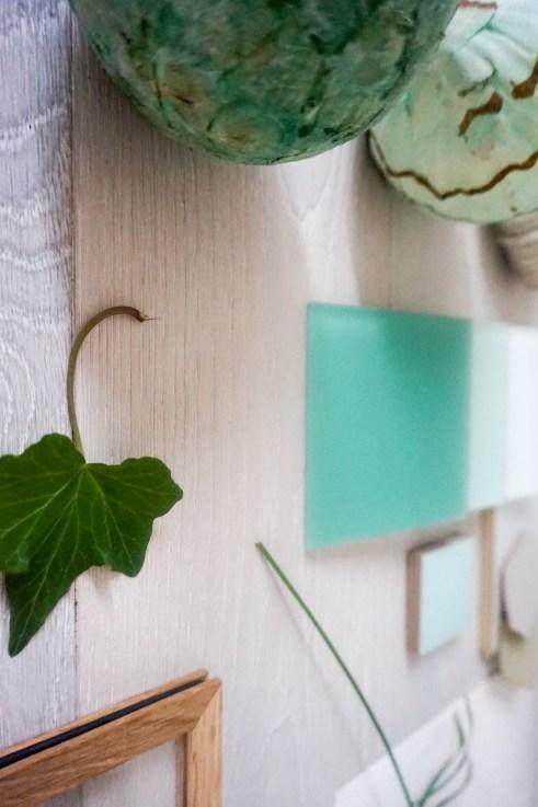 living-room-natural-palette-cozy-scandinavian-green--32