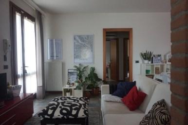 living-room-remodel-before (4)