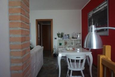 living-room-remodel-before (5)