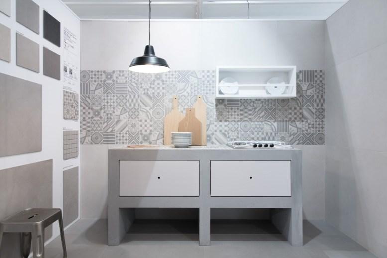 italian-ceramic-porcelain-tiles-trends-marazzi-italianbark (12)