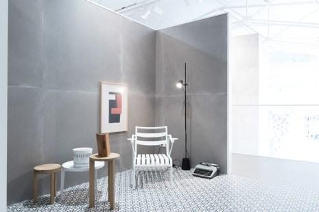 italian-ceramic-porcelain-tiles-trends-marazzi-italianbark (13)