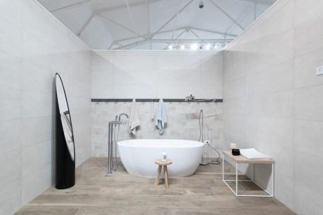 italian-ceramic-porcelain-tiles-trends-marazzi-italianbark (14)