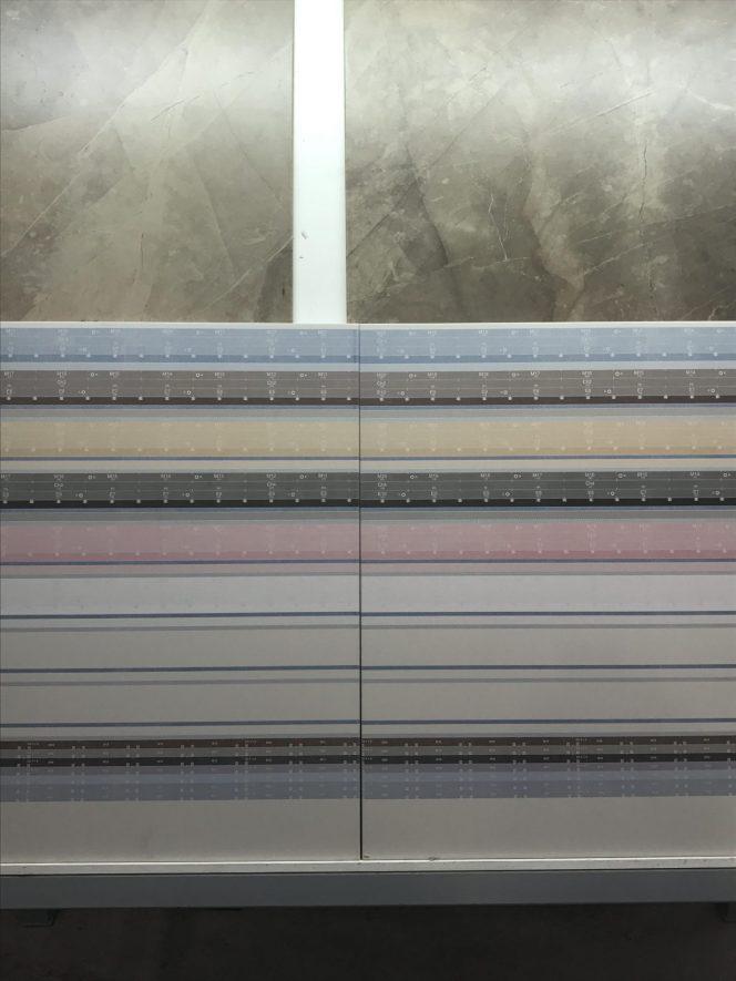 italian-ceramic-porcelain-tiles-trends-marazzi-italianbark (24)