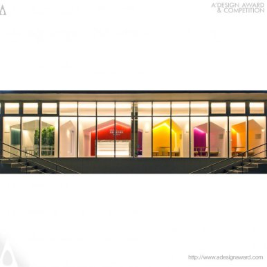 japanese-interiors-design-adesignaward-italianbark (13)