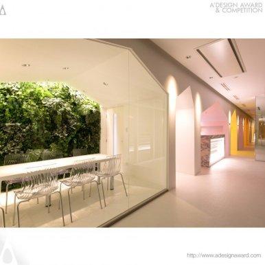 japanese-interiors-design-adesignaward-italianbark (14)