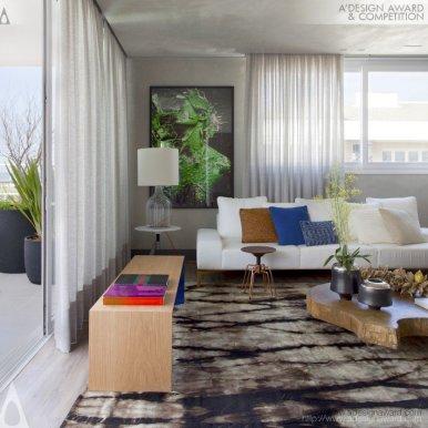 brazilian-home-interiors-campeche-beach-house-5-4 (4)