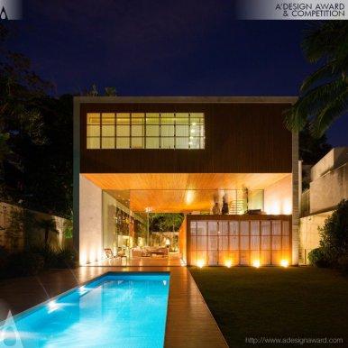 brazilian-home-interiors-studiomk27 (1)