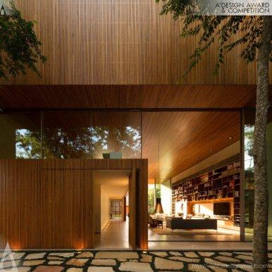 brazilian-home-interiors-studiomk27 (3)