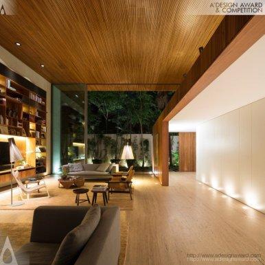 brazilian-home-interiors-studiomk27 (4)