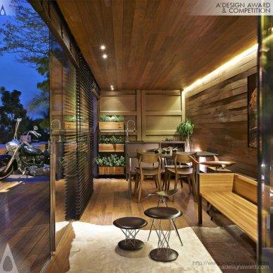 brazilian-home.interiors-a-design-award (3)