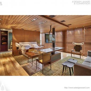 brazilian-interiors-homes-bossa-nova-5-4 (2)