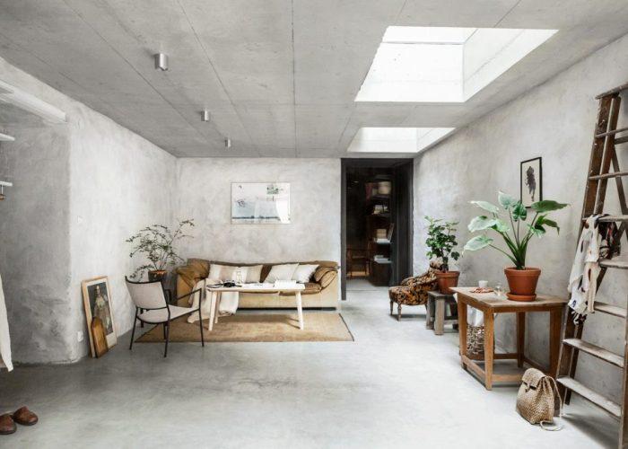 ITALIANBARK - Interior Design Blog - Italian Style Design