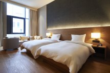 Hotel Room Design Trends Travellers In
