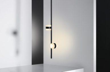 imm-cologne-furniture-fair-rakumba-thypography-lighting (2)