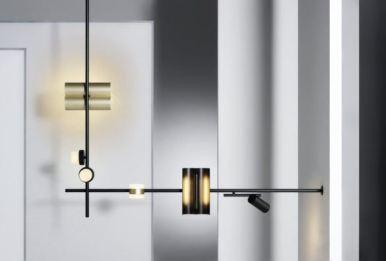imm-cologne-furniture-fair-rakumba-thypography-lighting (5)