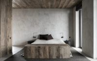 INTERIOR TRENDS | Wabi Sabi decor and the top Interior ...