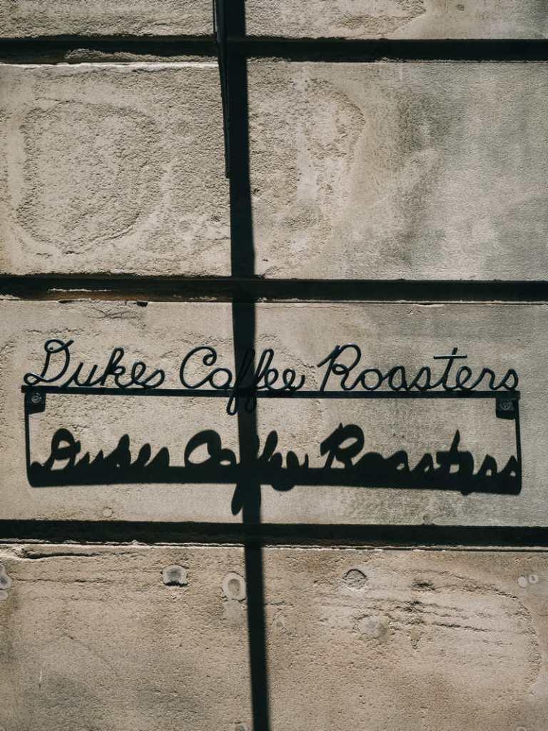Dukes Coffee Roasters-melbourne-design.guide