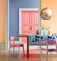 INTERIOR TRENDS | How will be decorating home this Spring ...