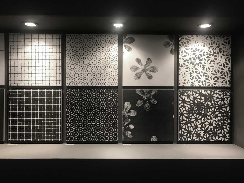 tile trends 2020 to watch out from