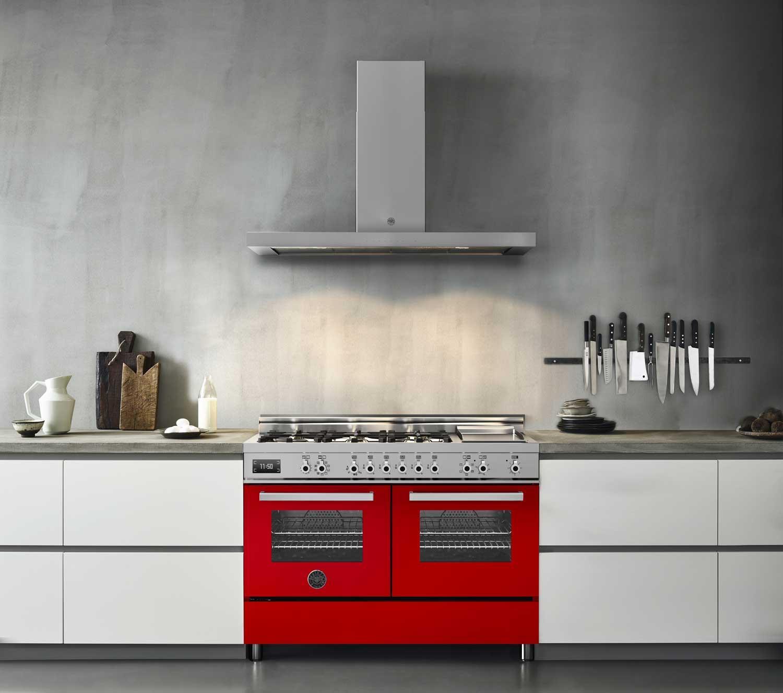 9 Kitchen Design Trends That Will Be Huge In 2020 2021 Italianbark