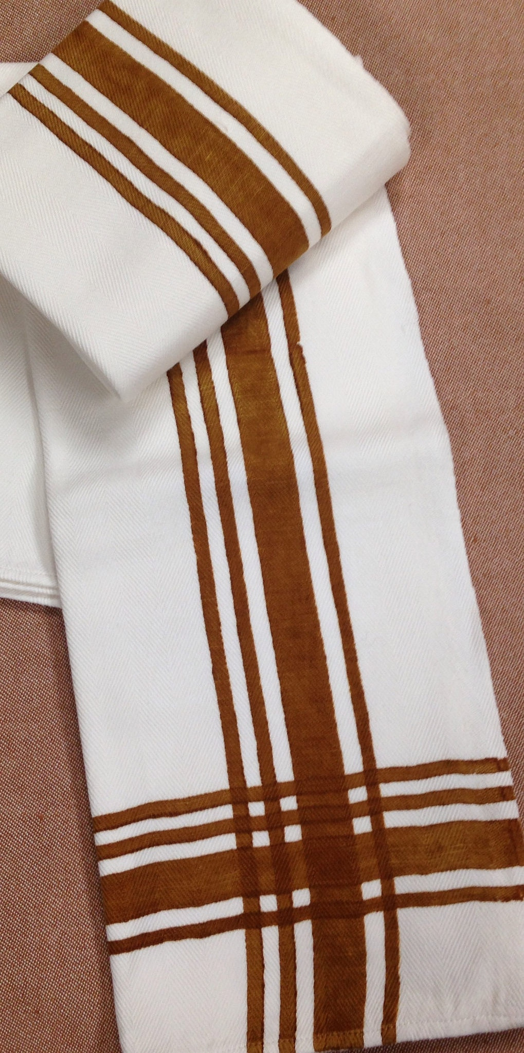 kitchen hand towels tiles size stripe towel by bertozzi – italian bed bath and ...