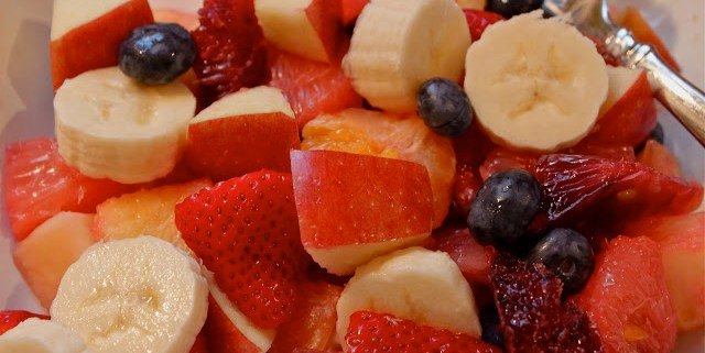 red+citrus+fruit+salad