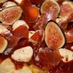 The Traditional Food of Emilia-Romagna, Italy! A Taste of Emilia-Romagna!