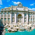 Packing for Rome, Italy — Great Tips on HOW TO PACK for the ETERNAL CITY