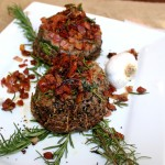 Italian Beef Braciole Roll Ups