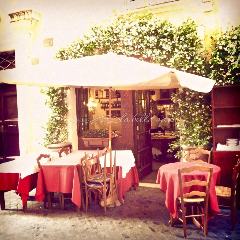 Tuna and Artichoke Pasta Salad Dining Al Fresco Pasta Fredda