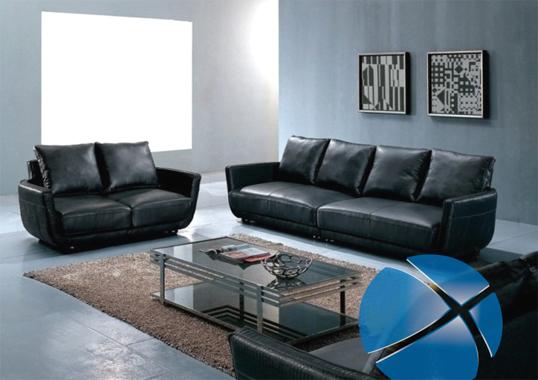 Divani ingrosso importazione divani Cina produzione divani in pelle distributori ingrosso