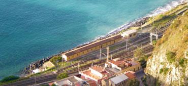 train-sicily