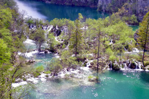 nature-plitvicka3