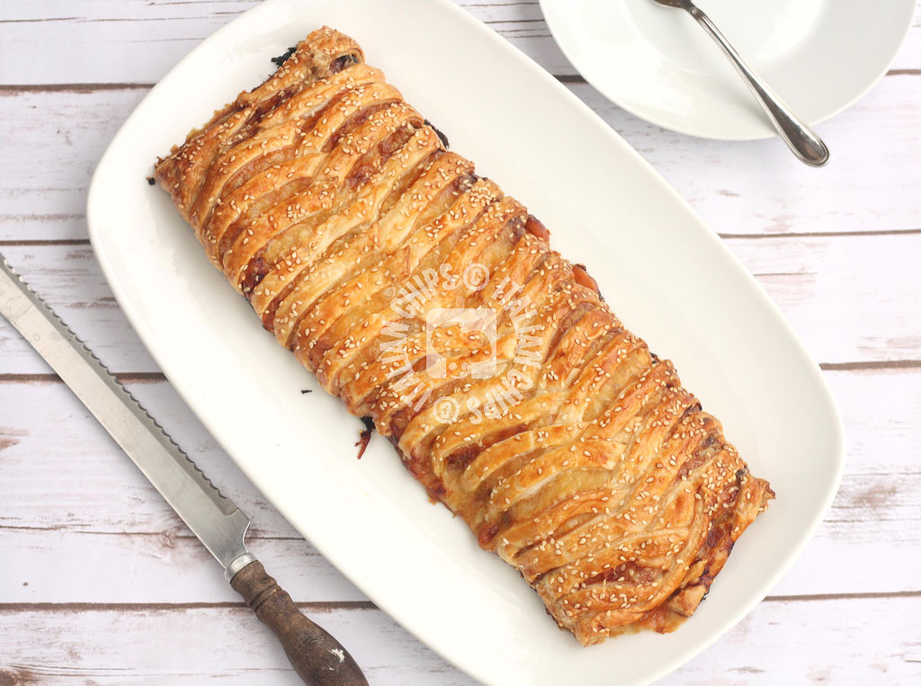 zucchini-pie-1