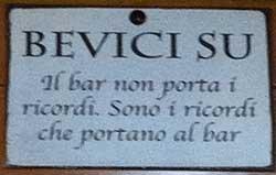 Italian Quotes | Italian Famous Food Quotes