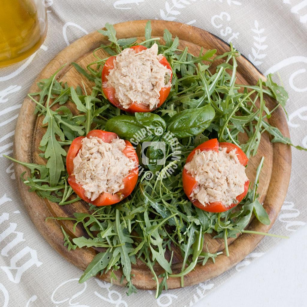 tuna-salad-4